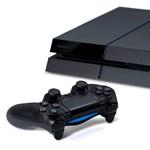 Ezt hívják sikernek: 30 milliónál a PlayStation 4