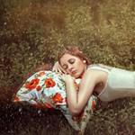 Alvászavarokra is jó ez a pszichológiai terápia