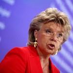 Nem nyugtatta meg a kormány az Európai Bizottságot