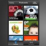 Megjelent az Apple Podcast alkalmazása iPhone-ra és iPadre!