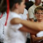Hoffmann Rózsa: Orbánnak van a legnagyobb hatása az oktatáspolitikára