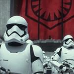 Egy csomó jó film megy át hamarosan a Netflixről a Disney-re