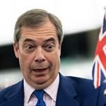 Brexit: a gazdaság már érezhetően szenved