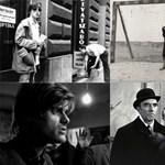 Tökéletes kikapcsolódás az érettségi előtt: ma van a magyar film napja