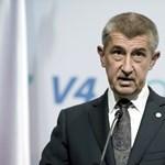Koronavírus: egyre súlyosabb a helyzet Csehországban