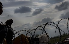 Alig vannak menedékkérők a magyar követségeken az új szabályok bevezetése óta
