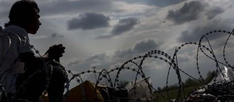 Az ENSZ menekültügyi szervezete szerint új lehetőség nyílt Magyarország számára