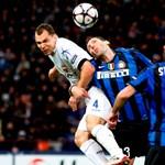 """""""Az Inter helyében szégyellném magam egy ilyen győzelem után"""""""