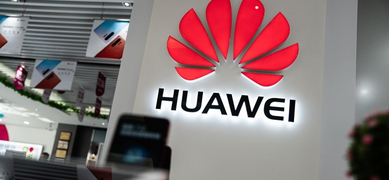 Trump sem gondolta át, kik lehetnek a Huawei-embargó igazi vesztesei