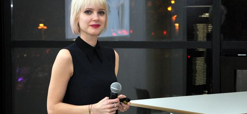 Több női vállalkozót várnak a Design Terminálba