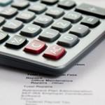 Mekkora minimális jövedelem kell most egy személyi kölcsön felvételéhez?