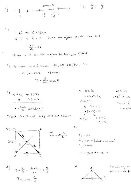 matek_megoldas