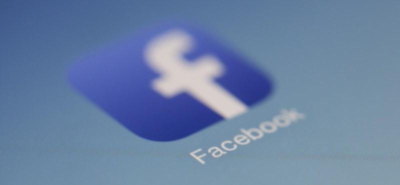 Visszakapcsolták a letiltott magyar Facebook-fiókokat, kiderült a zárolás oka