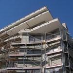 Hiánycikk lehet jövőre az újépítésű lakás Zuglóban