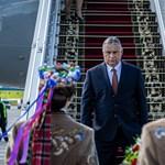 Orbán: A koronavírus elleni védekezés elsősorban az embereken múlik, nem az egészségügyön