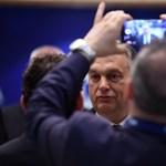 Orbán Viktornak fogy a megtakarítása