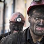 Nemzeti kincs a szén, vagy csak félnek a bányászoktól a politikusok?