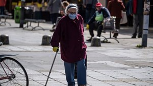 Olcsóbb lesz a munkaerő, de emiatt kevesebb jut nyugdíjra és egészségre