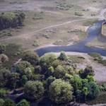 Ezen a videón ellátogathatunk egy XI. századi magyar erődítménybe