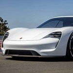 Miért rendel egy Tesla-tulaj egy még be sem jelentett Porsche villanyautót?
