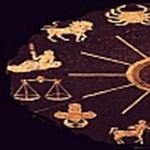 Ebből a tesztből megtudja, mi a horoszkópja valójában