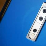 Új hír a Nokia 9-ről: nem lesz 4 GB RAM-ja