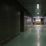 """Iskolaállamosítás: a """"műbalhékon"""" kívül semmi probléma nincs?"""