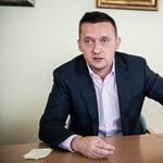 A Fidesz forró krumpliként hajította el a kötelező drogtesztet