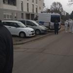 86 éves férfi késelt halálra egy nőt