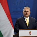 Orbán: Nem vagyok egy peep show szurkoló – videó