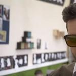Már másfél millióan látták ezt a videót: az oktatást vették célba Pamkutyáék