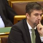 Kinek nincs helye a Parlamentben? Hadházy kőkeményen visszavágott Kövér Lászlónak