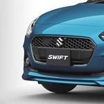 Így nézne ki a legújabb Suzuki Swift kabrió változatban