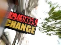 Eurázsiai közös pénz? Moszkva és Peking beleköphet Matolcsy levesébe