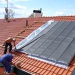 Újabb energiaválság közeleg?