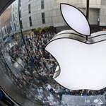 Az Apple a világ legértékesebb márkája