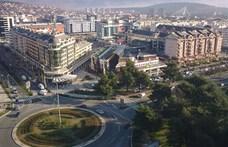 Montenegró és Szerbia kölcsönösen kiutasította egymás nagykövetét