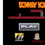 Minden idők 5 legjobb retró arcade játéka – itt próbálhatja ki őket