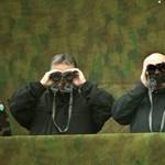 Két koki, egy nagy saller: rég volt ilyen rossz hete az Orbán-kormánynak