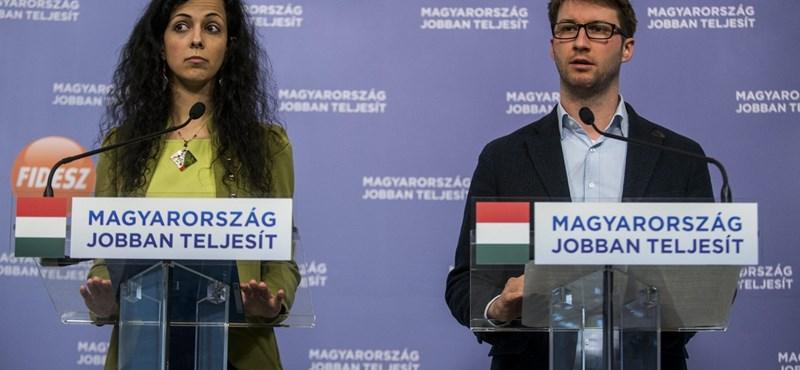 A Fidesz törvényeivel is ellentétes a provokátorvadászat
