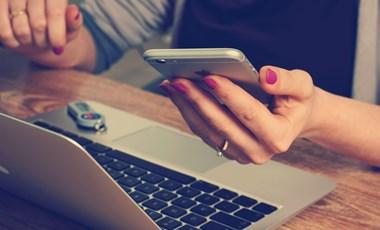Hány kreditet teljesíthettek anélkül, hogy fizetnetek kellene érte?