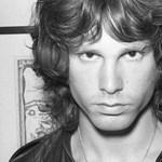 Ma újra érdemes meghallgatni a Doors legendás lemezét – videó