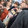 Verhofstadt: Vége az EU-nak, ha nem lépnek fel Orbánnal szemben