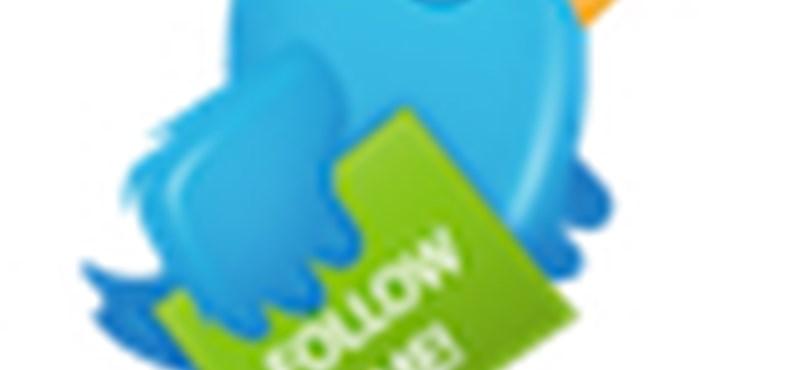 Keressen pénzt a Twitterrel!