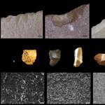 500 000 éves felfedezést tettek Izraelben