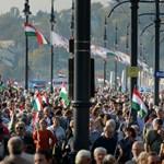 Ki lesz az Orbán-rendszer következő miniszterelnöke?