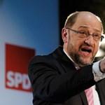 Schulz nem adna uniós pénzt, ha Orbán nem fogad be menekülteket