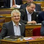 Ma nincs Orbán-interjú, helyette Semjén mondott sokkal erősebbeket