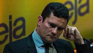 Sorrendben a harmadik elnök vesztét okozhatja a senkitől sem félő brazil bíró