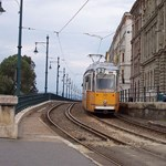 Megszűnik a 2A villamosjárat Budapesten